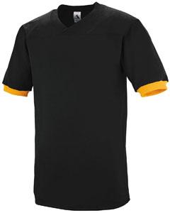Augusta Sportswear 374 - Adult Fraternity Jersey