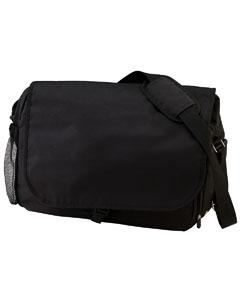 dd07e64e94 Augusta Sportswear 512 - Sidekick Bag