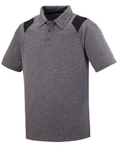 Augusta Sportswear 5402 - Adult Torce Sport Shirt