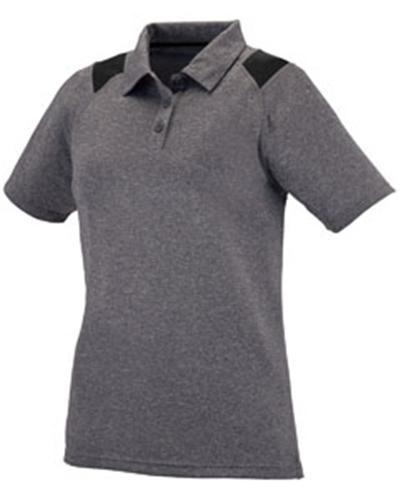 Augusta Sportswear 5403 - Ladies' Torce Sport Shirt