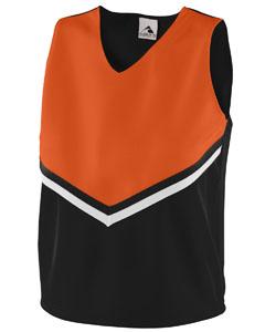 Augusta Sportswear 9110 - Ladies' Pride Shell