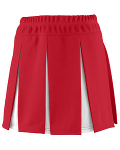 Augusta Sportswear 9116 - Girls' Liberty Skirt