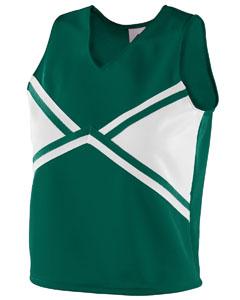 Augusta Sportswear 9121 - Girls' Explosion Shell