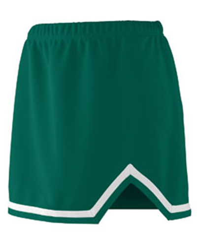 Augusta Sportswear 9125 - Ladies' Energy Skirt