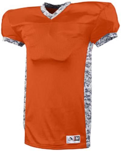 Augusta Sportswear 9550 - Adult Dual Threat Jersey