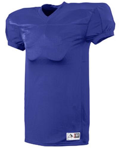 Augusta Sportswear 9560 - Adult Scrambler Jersey