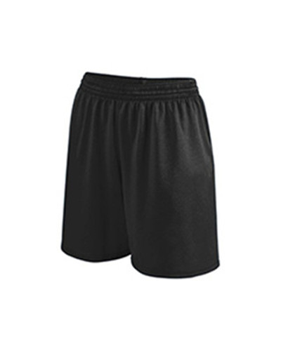 Augusta Sportswear 963 - Girls' Shockwave Short