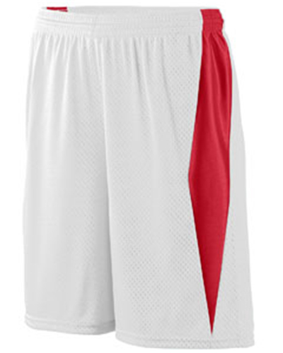 Augusta Sportswear 9735 - Adult Top Score Short