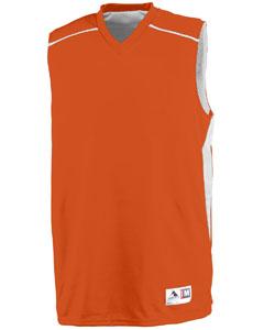 Augusta Sportswear AG1170 - Adult Slam Dunk Jersey