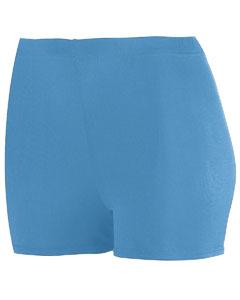 Augusta Sportswear AG1210 - Ladies' Polyester/Spandex ...