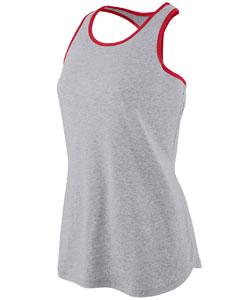 Augusta Sportswear AG1262 - Augusta Sportswear Ladies'...