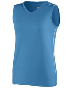 Augusta Sportswear AG1350 - Ladies' Storm Jersey