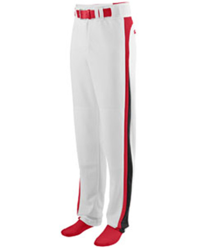 Augusta Sportswear AG1477 - Adult Slider Baseball/Softball ...