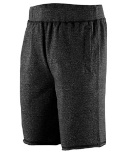 Augusta  Sportswear AG2102 - Adult French Terry Short