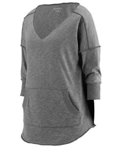 Augusta Sportswear AG3005 - Ladies' Marvel Tee