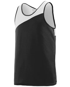 Augusta Sportswear AG352 - Adult Accelerate Jersey