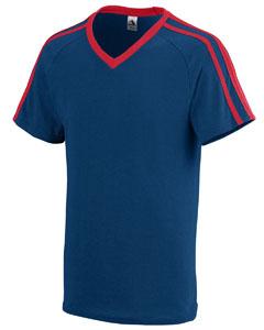 Augusta Sportswear AG363 - Adult Get Rowdy Shoulder ...