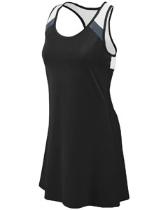Augusta Sportswear AG4000 - Ladies' Deuce Dress
