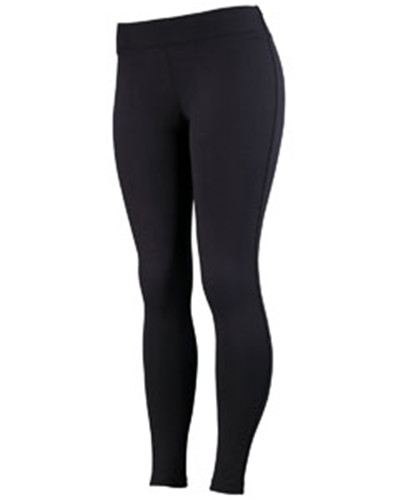 Augusta Sportswear AG4820 - Ladies' Brushed Back Leggings