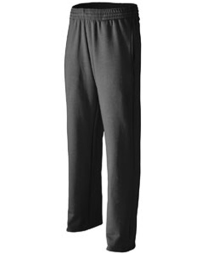 Augusta Sportswear AG5481 - Youth Circuit Pant
