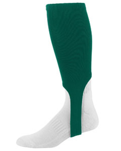 Augusta Sportswear AG6012 - Youth Baseball Stirrup