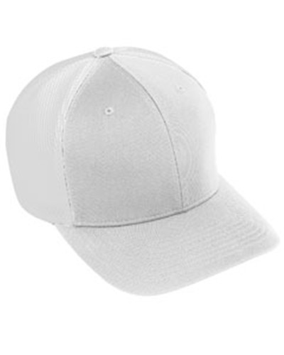 Augusta Sportswear AG6301 - Youth Flex Fit Vapor Cap