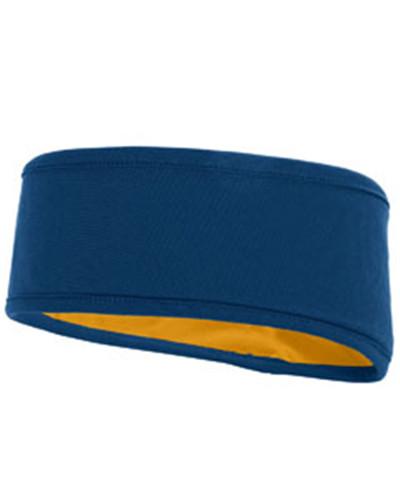 Augusta Sportswear AG6750 - Reversible Headband