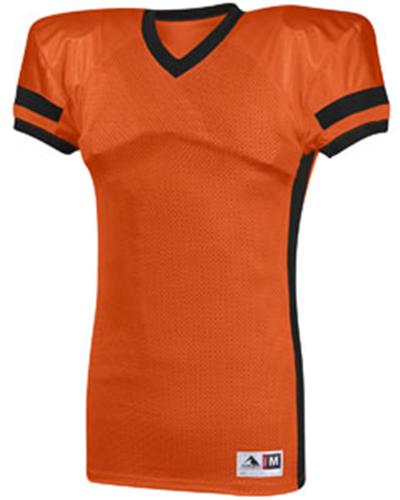 Augusta Sportswear AG9570 - Adult Handoff Jersey