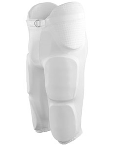 Augusta Sportswear AG9600 - Adult Gridiron Inter Football Pant