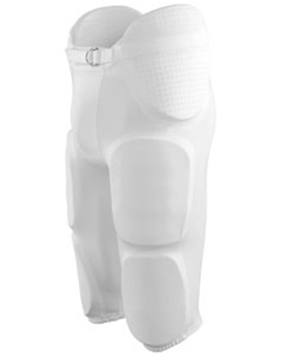 Augusta Sportswear AG9601- Youth Gridiron Inter Football Pant