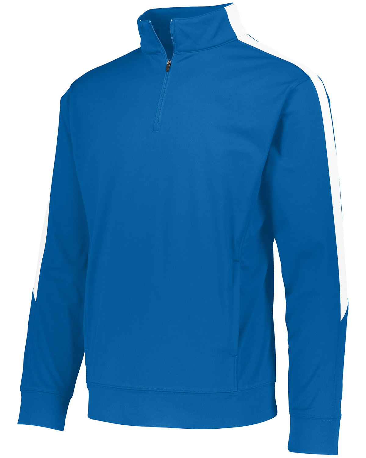 Augusta Drop Ship 4387 - Youth Medalist 2.0 Pullover