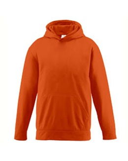 Augusta Drop Ship 5506 - Youth Wicking Fleece Hood