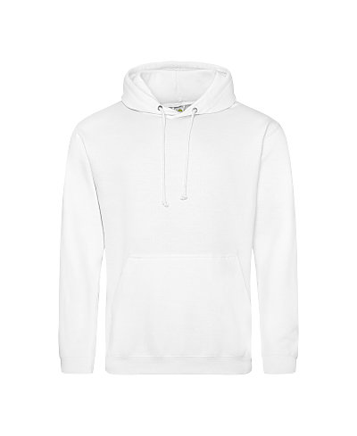 AWDis JHA001 - Just Hoods Adult College Hood