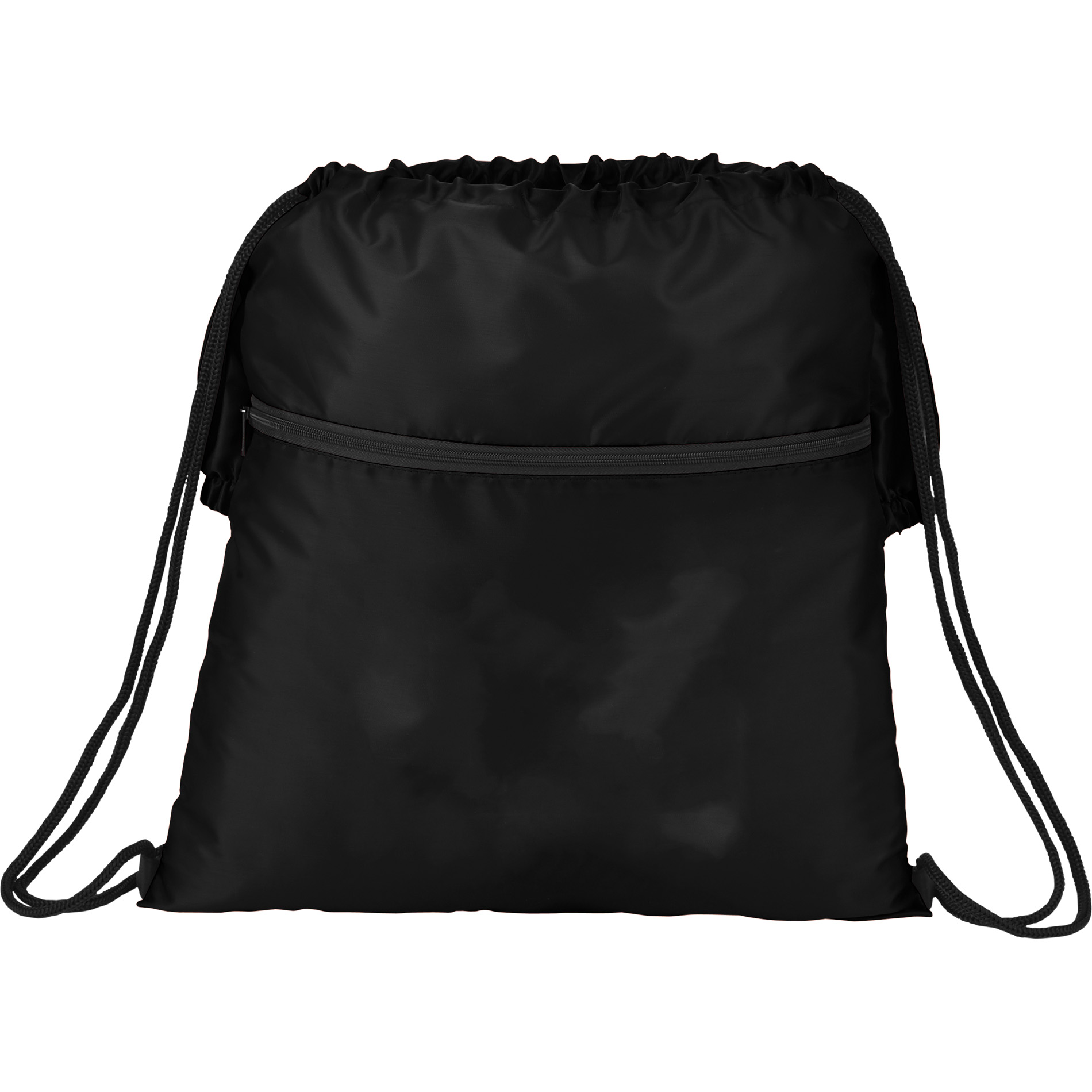 BackSac 3005-32 - Deluxe Drawstring Sportspack