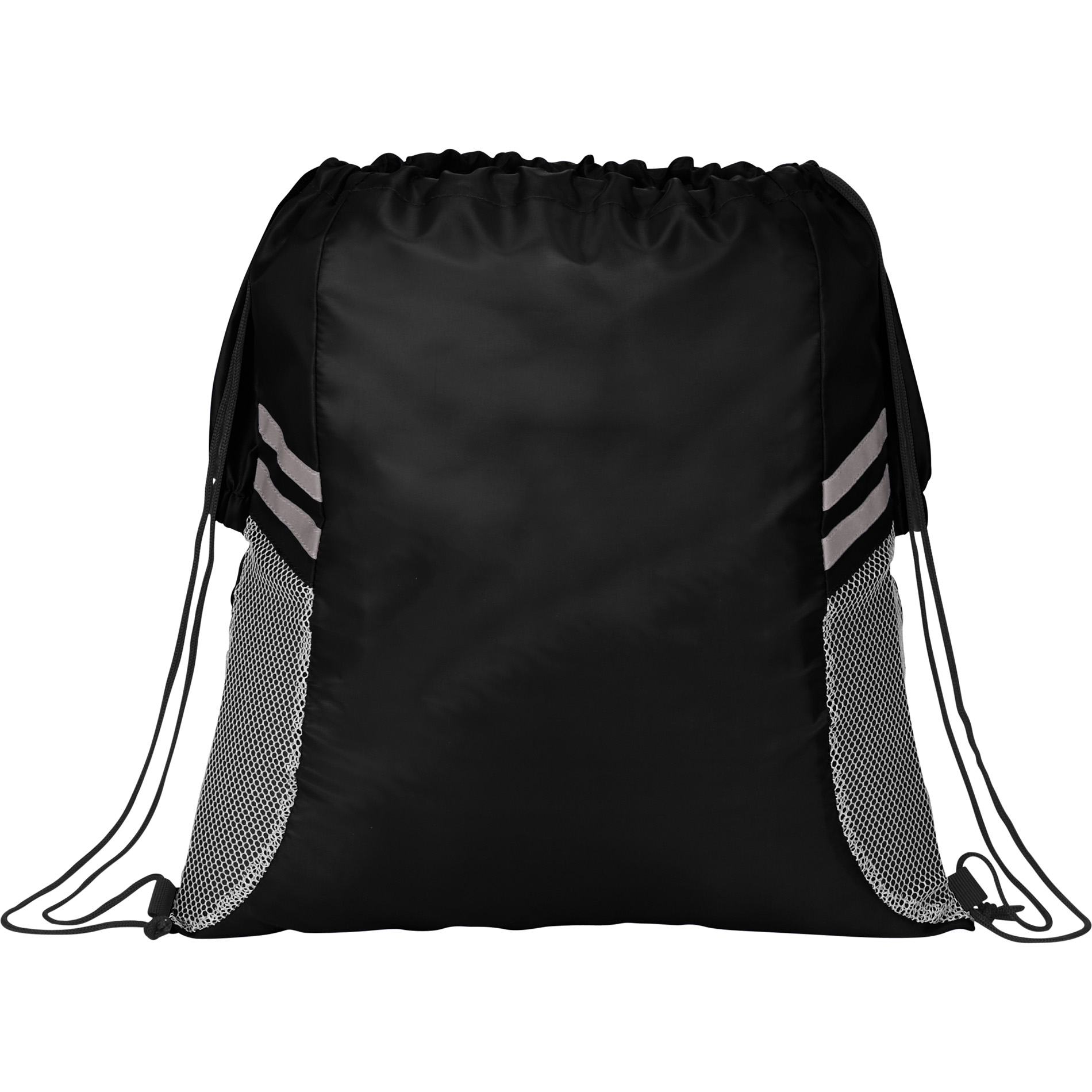 BackSac 3005-34 - Sporty Drawstring Bag