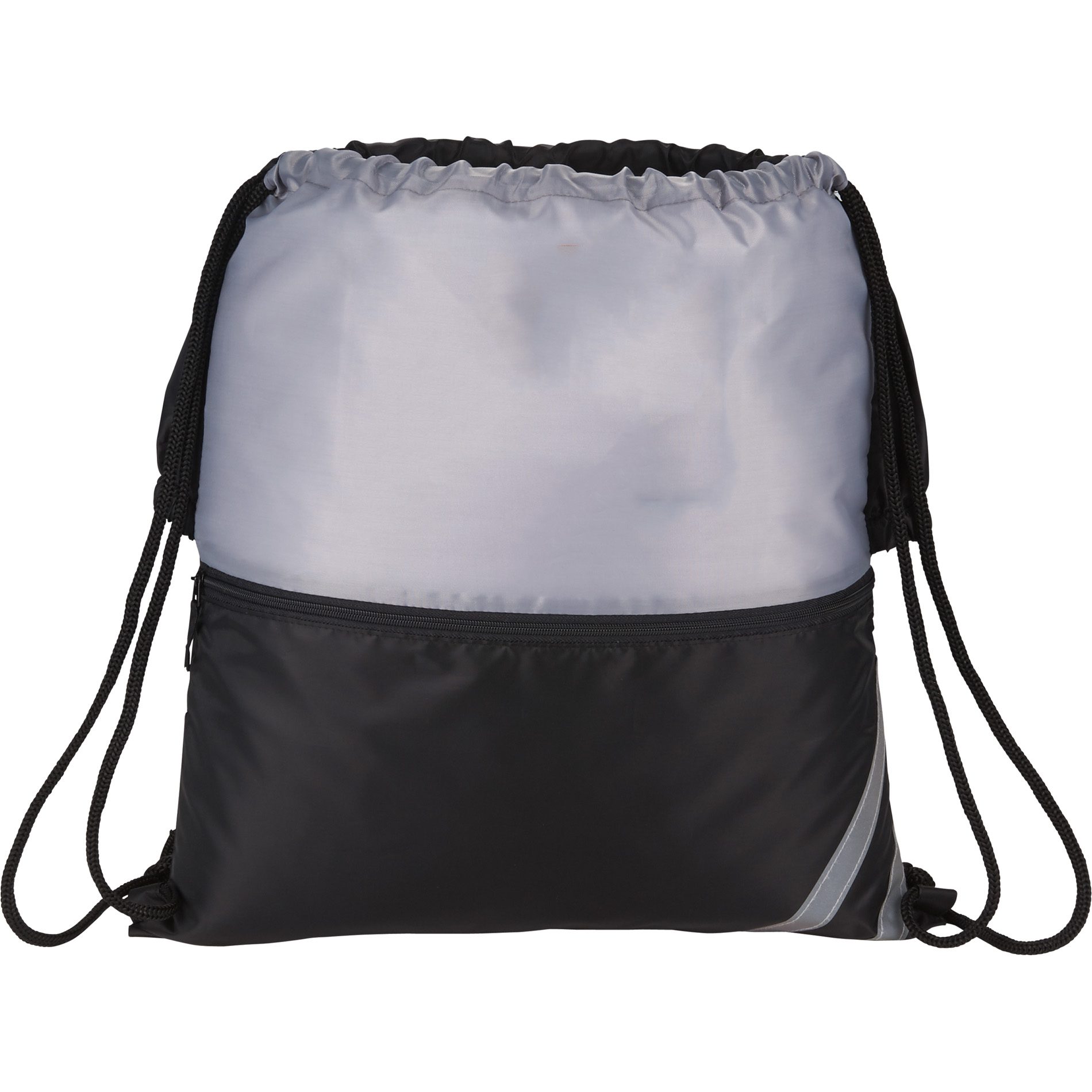 BackSac 3005-35 - Split Drawstring Bag