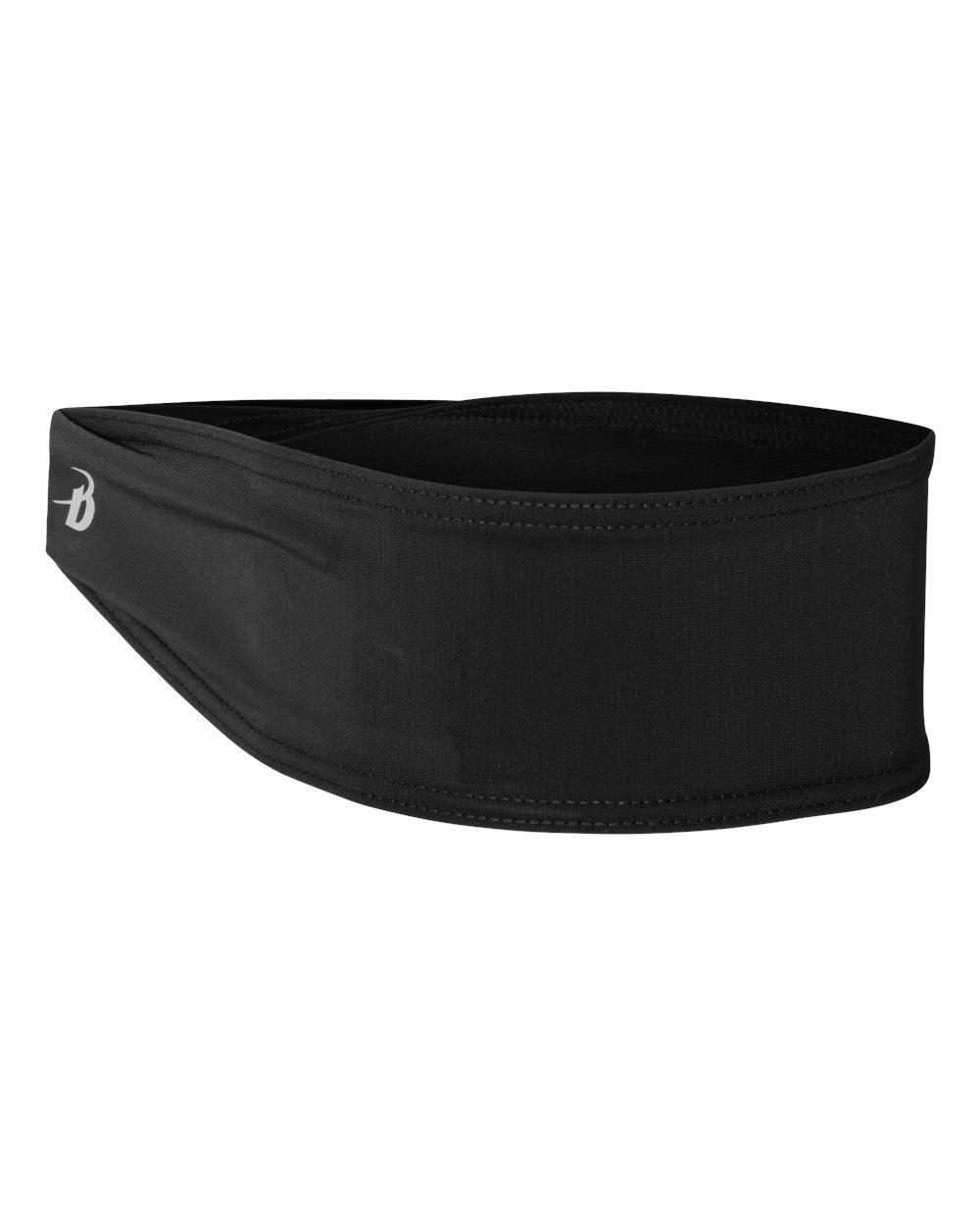 Badger 0300 - Headband