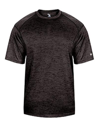 Badger 2175 - Youth Sublimated Tonal Blend Performance Short-Sleeve T-Shirt