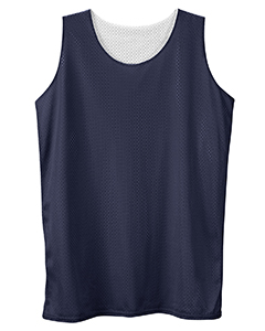 Badger 8978 - Ladies' Reversible Tank