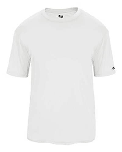 Badger BD2020 - Youth Performance Ultimate Short-Sleeve ...