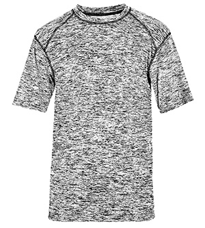 BADGER BD2191 - BLEND YOUTH TEE