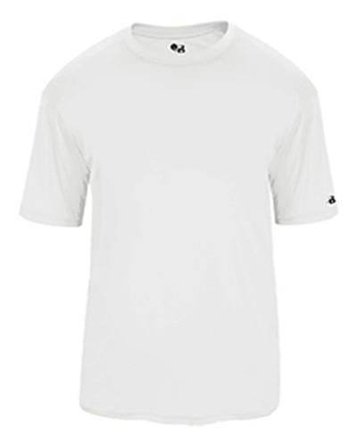 Badger BD4020 - Adult Performance Ultimate T-Shirt