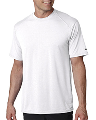 Badger BD4820 - Adult B-Tech T-Shirt