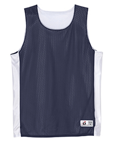 Badger BD8559 - Adult Challenger Reversible Tank