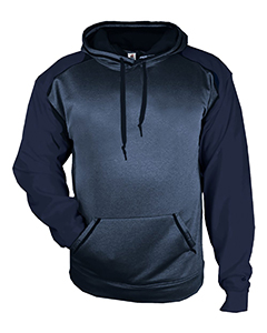 Badger Sport 1449 - Adult Sport Heather Tonal Fleece ...