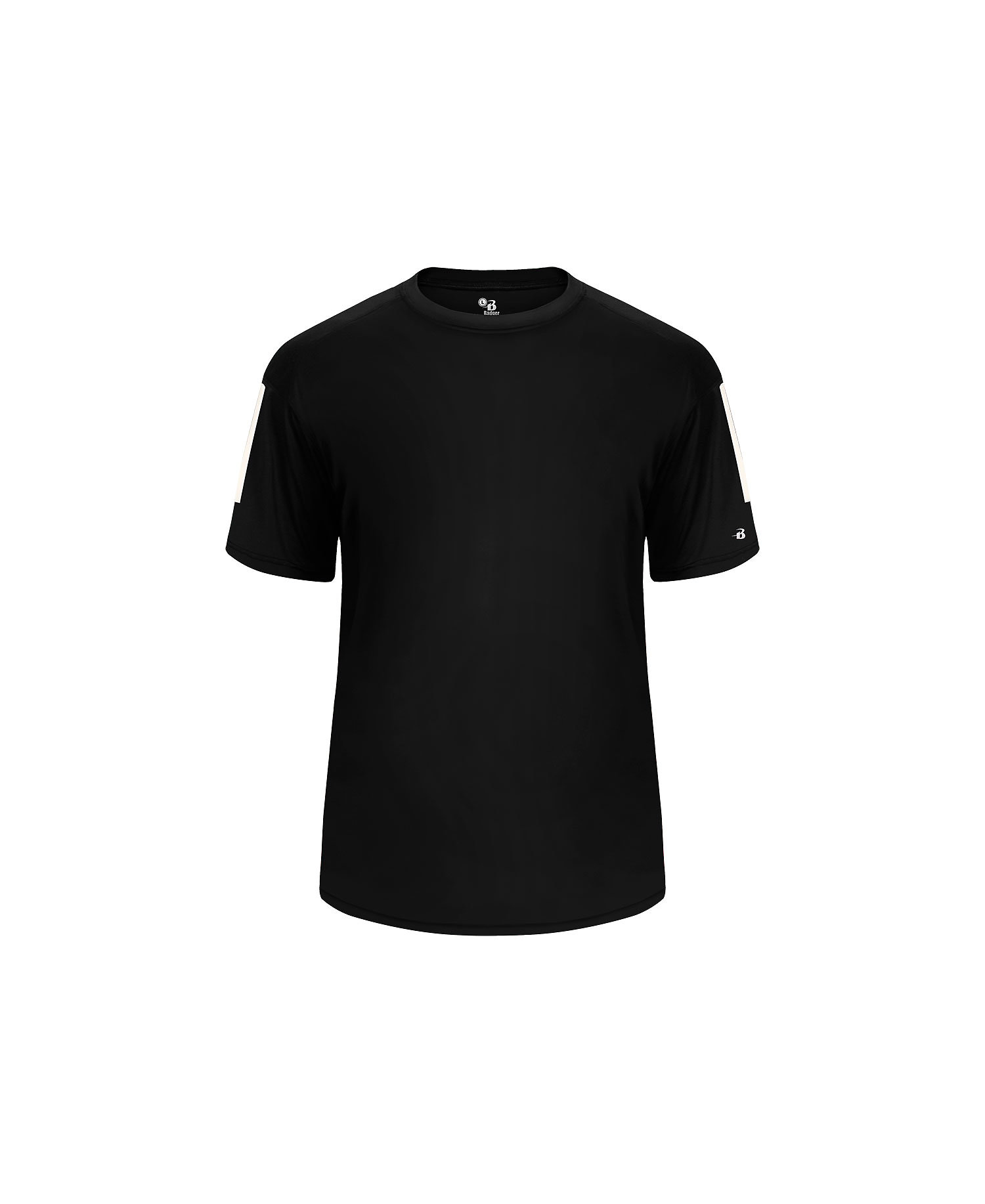 Badger Sport 2126 - Youth Sideline Tee