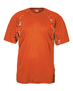 Badger Sport 2140 - Youth Static Hook Tee