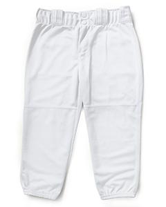 Badger Sport 2303 - Big League Girls Softball Pants