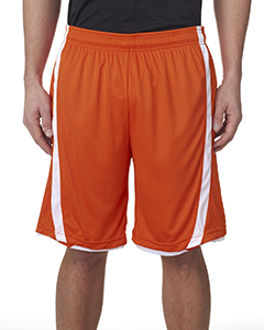 Badger Sport 7244 - B-Slam Reversible Polyester Basketball ...