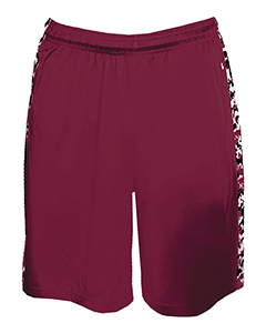 Badger Sport 7249 - B-Attack Shorts